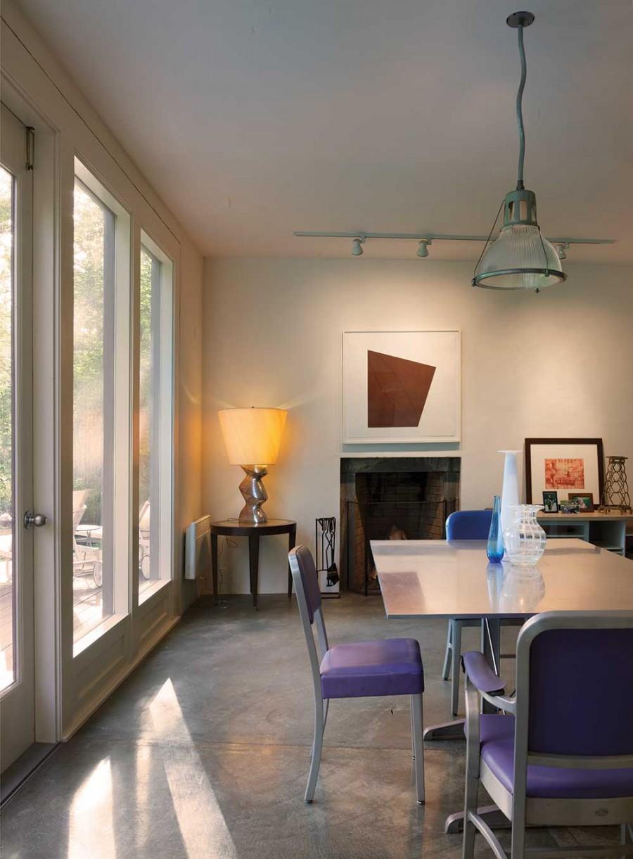 BC-Road---Dining-Room