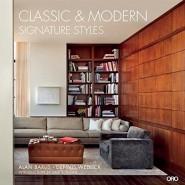 Classic___Modern__Signature_Styles__Dennis_Wedlick__9781935935889__Amazon_com__Books