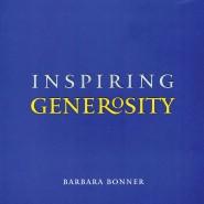 Inspiring-Generosity_Bonner