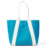 a_frame_tote_teal_nat_1024x1024