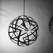 sphere-pendant