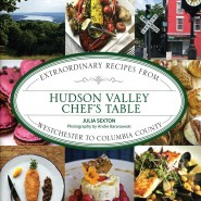 Hudson-Valley-Chefs-Table_Sexton