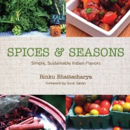 Spices-and-Seasons_Bhattacharya
