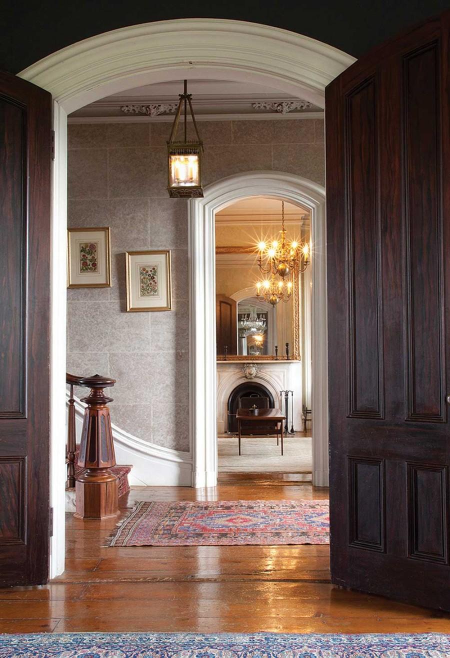 Hallway-1-2