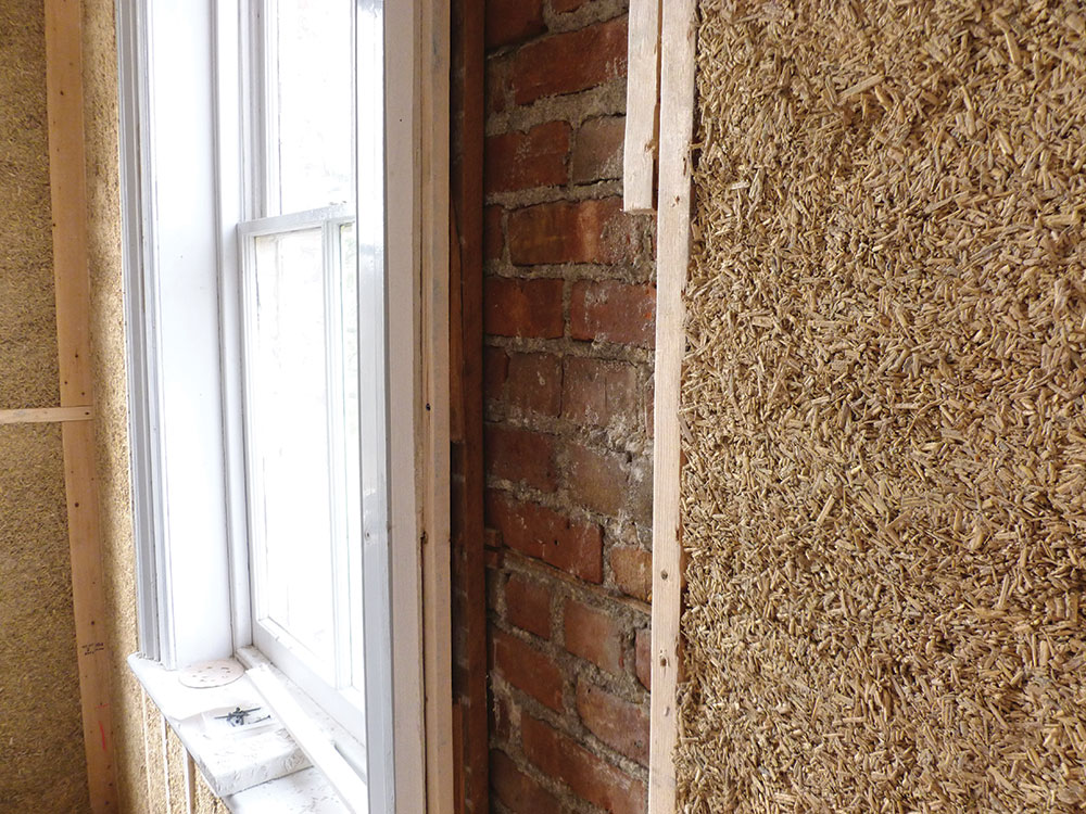 a-hemp-filled-wall-section