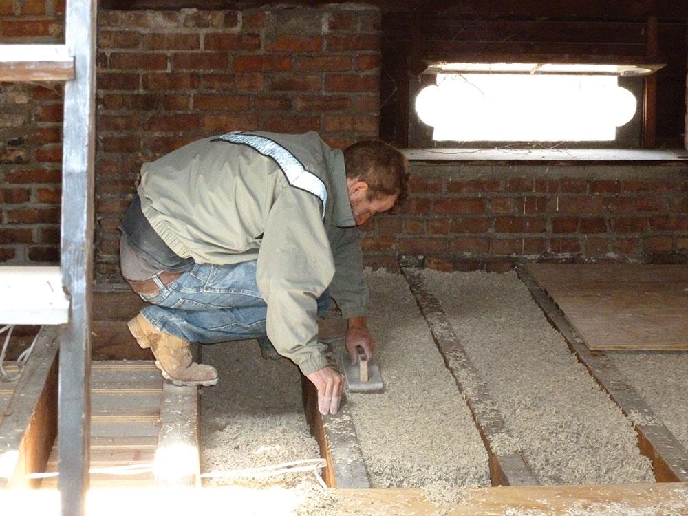 tamping-the-attic_jm
