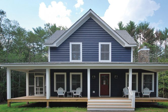 Farmhouse-34-copy