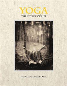 yoga secret of life