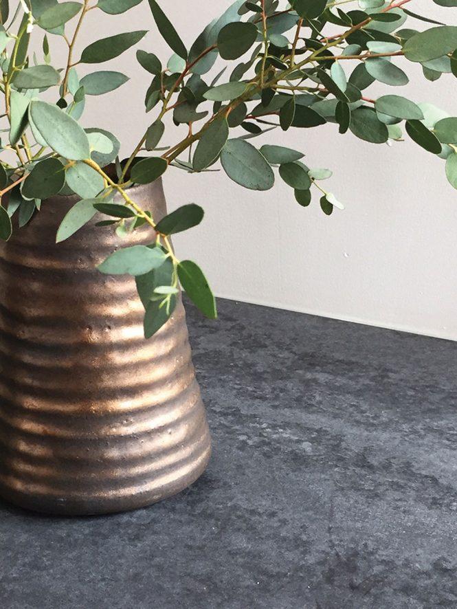 kathy erteman pottery