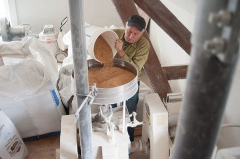 hudson-valley-organic-flour-wild-hive-farm