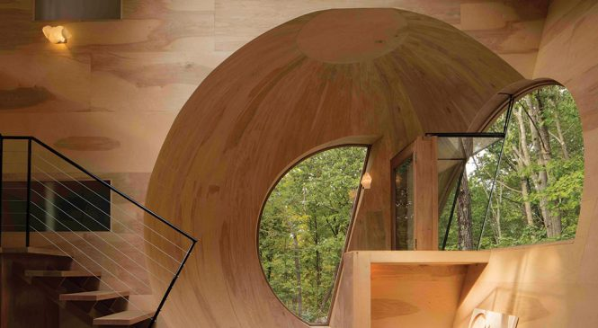steven-holl-making-architecture