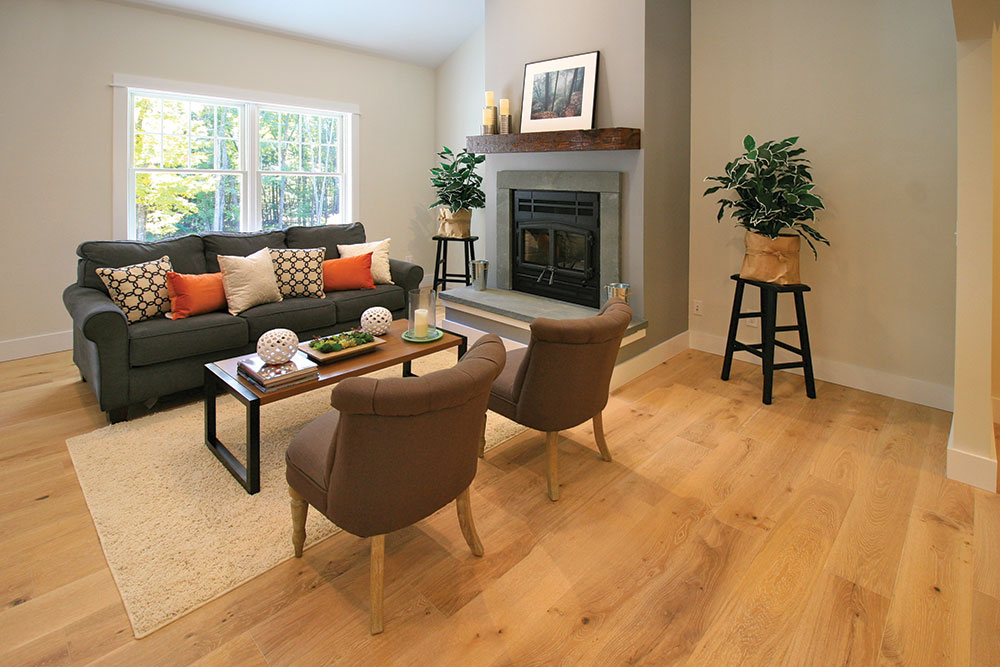 Tips On Staging Your Home For Sale Upstate House Upstate House