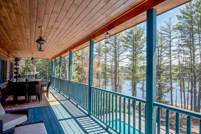 catskills lakehouse for sale