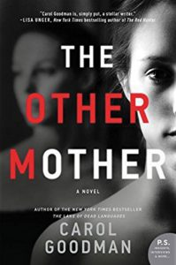 TheOtherMother